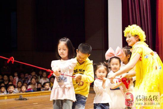 [团购]2013年的第一天,想带你的孩子一起去开启快乐之旅么?