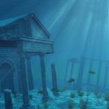 世界十大失踪的文明