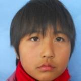 [转贴]东光县发生抢孩子事件,希望大家关注并提供线索