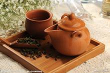 [转贴]铁观音用什么茶具