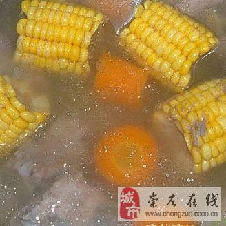 [转贴]广东70个靓汤,多喝汤身体倍棒,不学习,不收藏,那可是你的损失