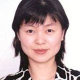 中国摄协八届一次理事会选举产生中国摄协第八届主席团