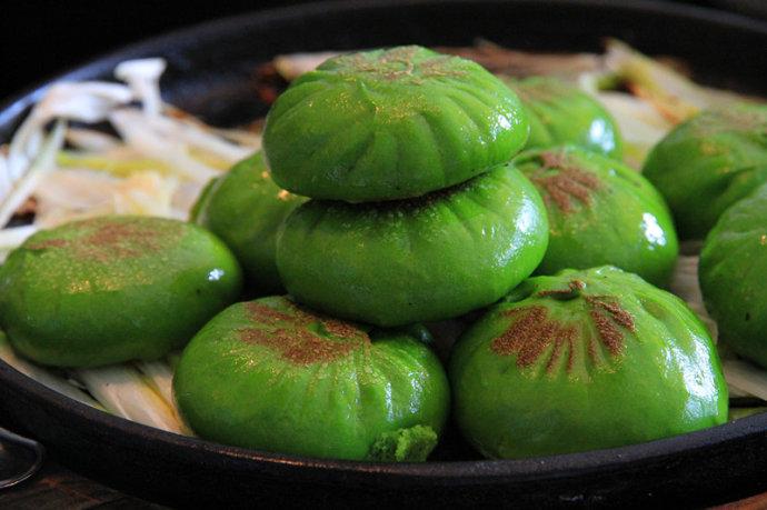 舌尖上的粤菜