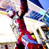 [原��]�@才叫cosplay!!!