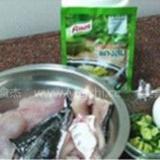 传统节日里的宴客大菜
