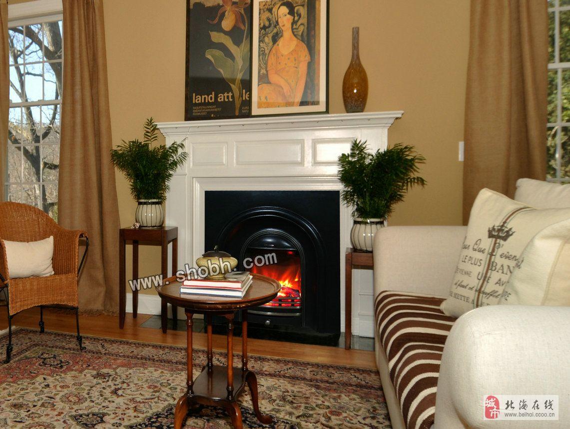 别墅壁炉;酒店壁炉;样板房壁炉;伏羲壁炉;欧式壁炉