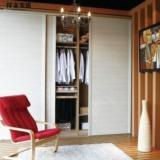 [原创]整体衣柜十大品牌,个性化家居时代来临,邦派定制家具馆为您量身定制