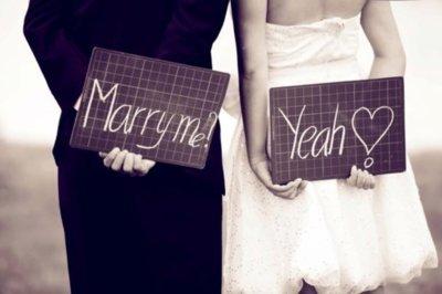 很适合在婚礼现场播放的英文歌曲,浪漫,甜蜜,温馨,爱情