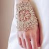 【婚戒美钻】手腕上的奢华