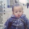 寻人―河北省南宫市垂杨辛庄 爱心人帮帮 忙!