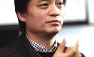 崔永元再轰湖南教育厅:别再拿政府机构说事
