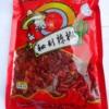 [推荐]老陈哥牌秘制辣椒面、辣椒丝、辣椒圈、朝天椒可香了!看看