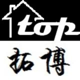 拓博设计2012商业设计