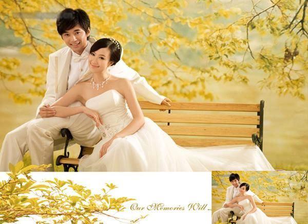 谁是苍溪最好的婚庆公司、婚纱摄影,你说了算!