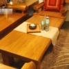 【装修材料】榆木家具品牌,榆木家具的优缺点,榆木家具好不好