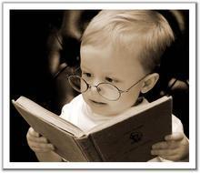 [分享]早期近视的十种征兆