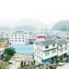 [转贴]威宁自治县金钟镇倾力打造特色小集镇
