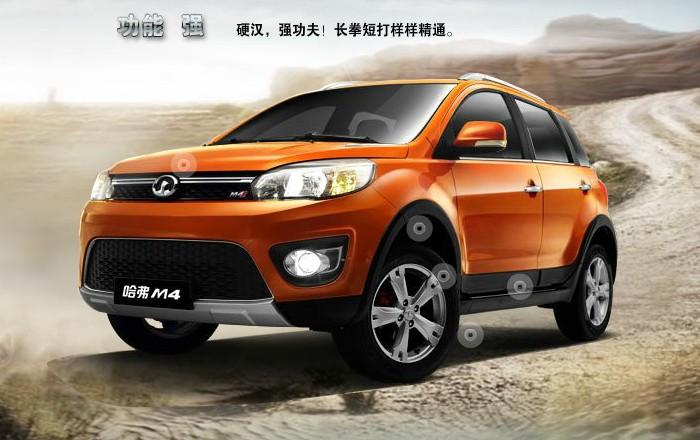 长城汽车是长城汽车股份有限公司的简称,长城汽车的前身是长城工业公司,是一家集体所有制企业,成立于1984年,公司总部位于保定市,主要从事改装汽车业务。长城汽车是中国首家在香港H股上市的民营整车汽车企业、国内规模最大的皮卡SUV专业厂、跨国公司。  登录/注册后可查看大图