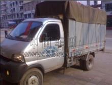 永川货车搬家拉货出租 永川清洁公司 永川长安货车拉货搬家