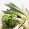 葱白和葱叶哪个更有营养?怎样用葱最佳?