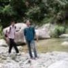 [原创]2012-6-3户外之旅白水户外美景