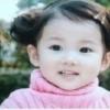寻找可爱的小姑娘―郭佳美,【好人一生平安】