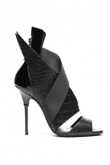 [原创]这些高跟鞋都太美啦