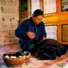 东北人过去的生活写照,你还记得吗?