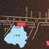 [原创]龙湖湾别墅起价约10000元/平,地上3层建筑面积505平,赠238平
