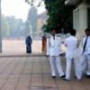 带你看看越南的街头-实拍