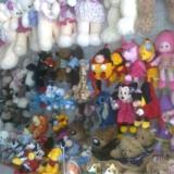 童乐汇玩具
