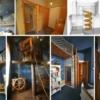 威尼斯人娱乐开户海景装饰法国设计师的经典儿童房设计