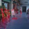 安溪红喜佳缘婚恋所于7月14日隆重开业