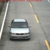 [贴图]有谁认识这丧尽天良的司机吗?