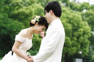 夫妻恩爱15条黄金法则