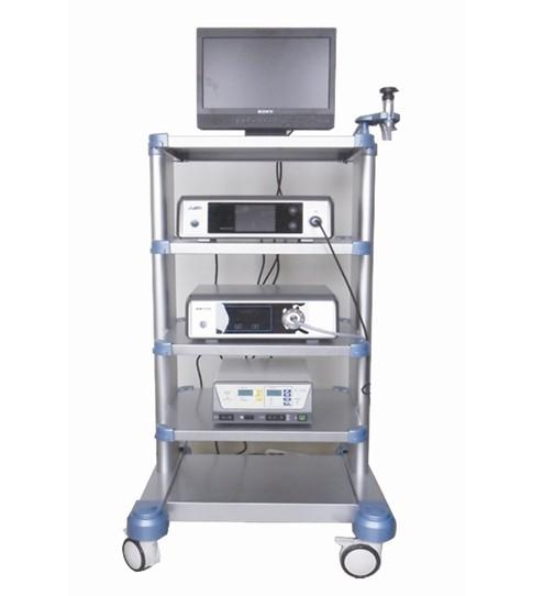 洪强医疗集团椎间孔镜系列产品