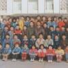 一张小学照片――永远六二班