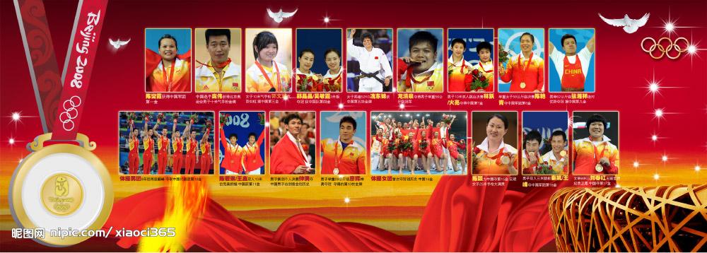 2012奥运会金牌榜_2012年伦敦奥运会奖牌榜及2008年北京奥运会