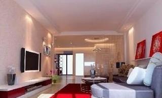 现代家居风格活出现代人的品味