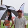 [原创]观五羊-本田陕西赛区片段(多图)