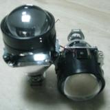 为什么要安装透镜,安装透镜有什么好处?