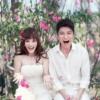 疑李小璐和贾乃亮挺肚结婚!