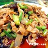 [分享]鱼香肉丝的做法全集