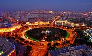 直播!中国十大衰落的城市排行,身处其中的LZ表示想哭,,