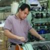 中国十大最值钱行业