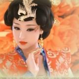 【中国式性感】第十二季