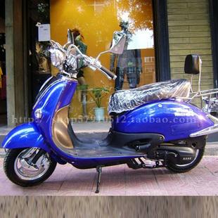 白城那里有卖大龟王摩托车的啊?