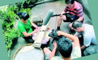[分享]舌尖上的中国厨房的秘密(5)