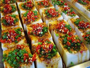 [分享]舌尖上的中国时间的味道(4)