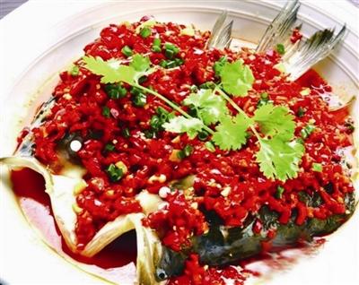 [分享]舌尖上的中国主食的故事(2)